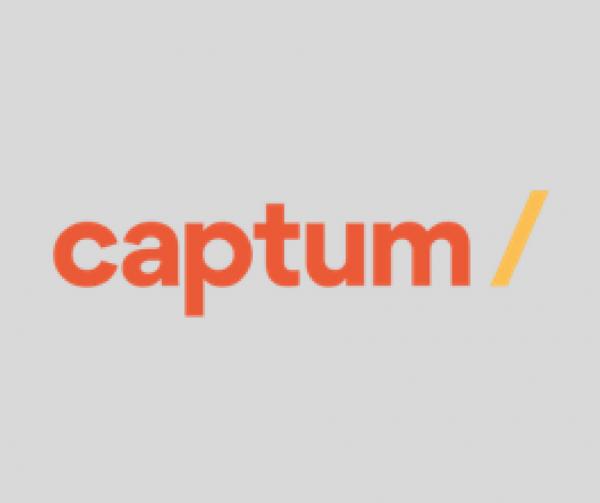 Captumgroup: Analytiker – Fintech
