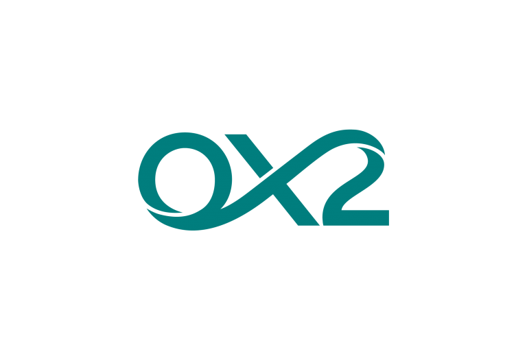 OX2 Traineeprogram
