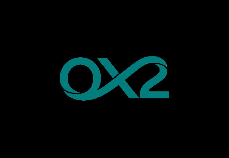 OX2 Traineeprogram