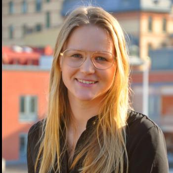 Emma Ståhl