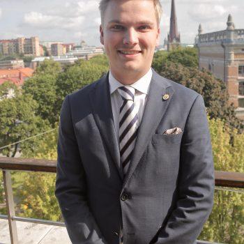 Viktor Espeling