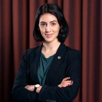 Sofia Dos Santos